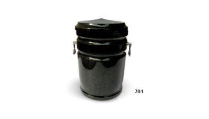 Urna kamienna 204C