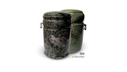 Urna kamienna 204Z