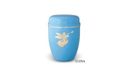 Urna dziecięca L12NA