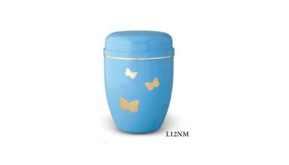 Urna dziecięca L12NM