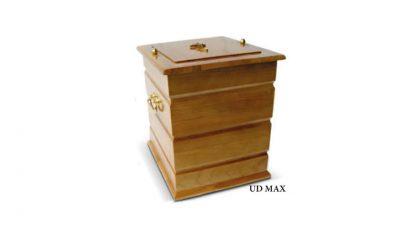 Urna dębowa UD MAX