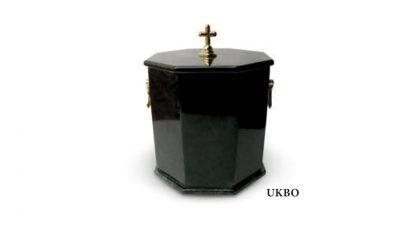 Urna kamienna UKBO