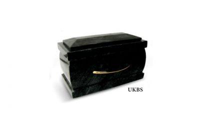 Urna kamienna UKBS