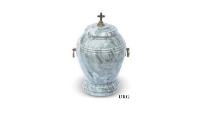 Urna kamienna UKG
