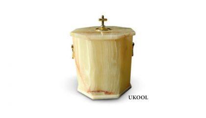 Urna kamienna UKOOL