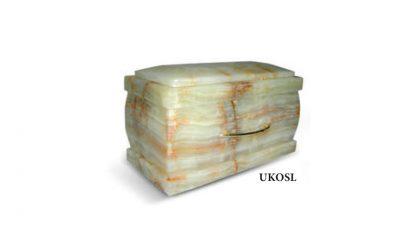 Urna kamienna UKOSL