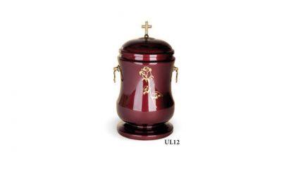 Urna kompozytowa UL12